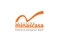 Shopping Minascasa